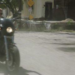 Sons of Anarchy Season 1 screenshot 5