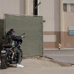 Sons of Anarchy Season 1 screenshot 7