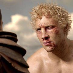 Spartacus: Blood and Sand Season 1 screenshot 4
