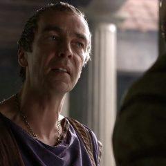Spartacus: Blood and Sand Season 1 screenshot 1