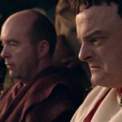 Spartacus: Blood and Sand Season 1 screenshot 6
