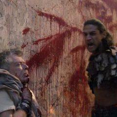 Spartacus: Blood and Sand Season 1 screenshot 9