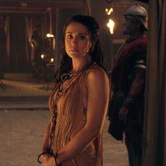 Spartacus: Blood and Sand Season 1 screenshot 10