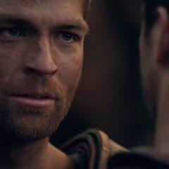 Spartacus: Blood and Sand Season 1 screenshot 8