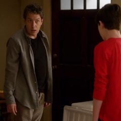 Speechless Season 2 screenshot 1