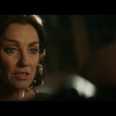 Star Trek: Picard Season 1 screenshot 9