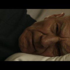 Star Trek: Picard Season 1 screenshot 2