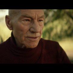Star Trek: Picard Season 1 screenshot 5