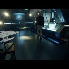 Star Trek: Picard Season 1 screenshot 7