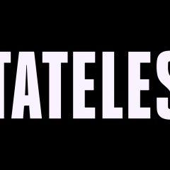 Stateless Season 1 screenshot 1