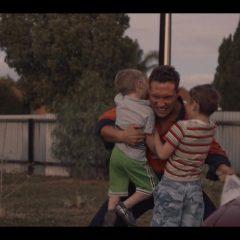 Stateless Season 1 screenshot 2