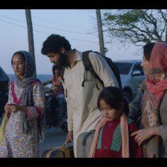 Stateless Season 1 screenshot 4