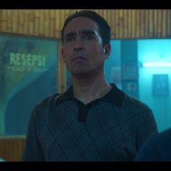 Stateless Season 1 screenshot 7