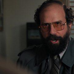 Stranger Things Season 3 screenshot 9