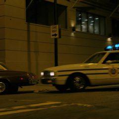 Stranger Things Season 3 screenshot 6