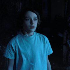 Stranger Things Season 3 screenshot 5
