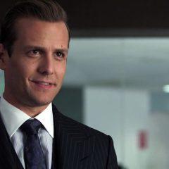Suits Season 9 screenshot 10