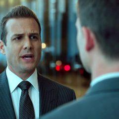 Suits Season 9 screenshot 9