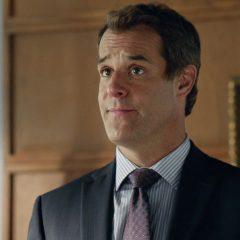 Suits Season 9 screenshot 7