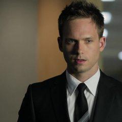 Suits Season 9 screenshot 8