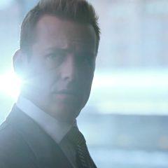 Suits Season 9 screenshot 5