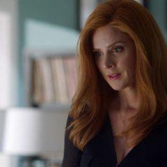 Suits Season 9 screenshot 6