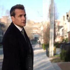 Suits Season 9 screenshot 2