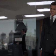 Suits Season 9 screenshot 3