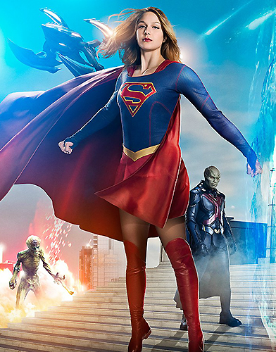 tv show supergirl season 2 today 39 s tv series direct download links. Black Bedroom Furniture Sets. Home Design Ideas