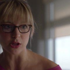 Supergirl Season 5 screenshot 6