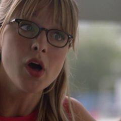 Supergirl Season 5 screenshot 1