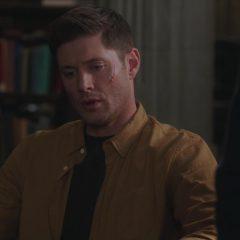 Supernatural Season 15 screenshot 10