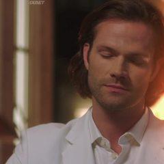 Supernatural Season 15 screenshot 2