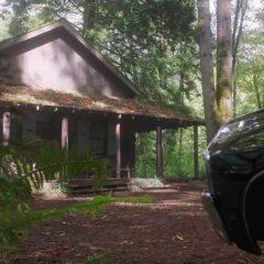 Supernatural Season 15 screenshot 4