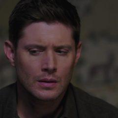 Supernatural Season 15 screenshot 5
