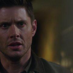 Supernatural Season 15 screenshot 7