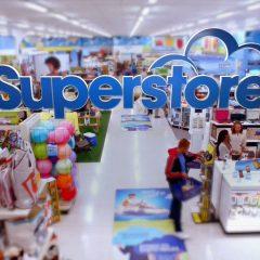 Superstore Season 5 screenshot 2
