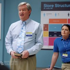 Superstore Season 5 screenshot 4
