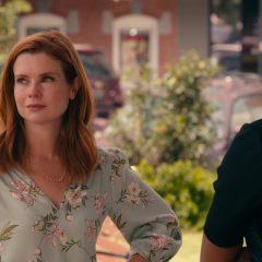 Sweet Magnolias Season 1 screenshot 1