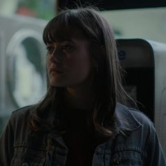 Sweetbitter Season 2 screenshot 9