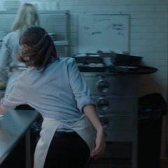 Sweetbitter Season 2 screenshot 1
