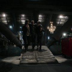 The 100 Season 7 screenshot 2