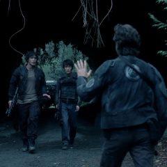 The 100 Season 7 screenshot 6