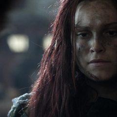 The 100 Season 7 screenshot 7