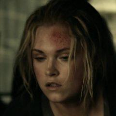 The 100 Season 5 screenshot 6