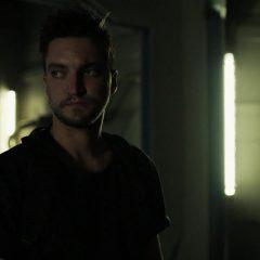 The 100 Season 5 screenshot 5
