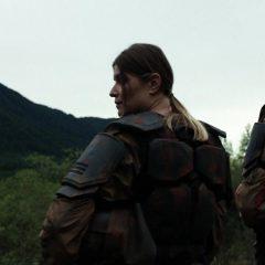 The 100 Season 5 screenshot 3