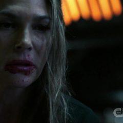 The 100 Season 6 screenshot 9