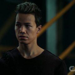The 100 Season 6 screenshot 3