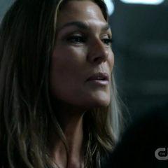 The 100 Season 6 screenshot 4